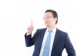 MAX87_uewoyubisasuha-hu20140531500