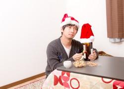 PAK86_takoyakisantakosu1344500