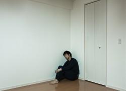 PAK93_heyanosumidetaikuzuwari20140322500