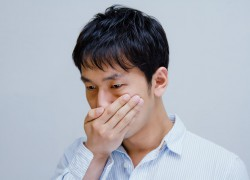 PAK93_eltubokunokuchikusasugi1111500