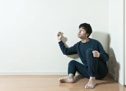 PAK93_tontonhitori20140322500