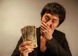 https---www.pakutaso.com-assets_c-2013-05-NKJ56_mankenmottekuchiwokakusu500-thumb-1000xauto-2849