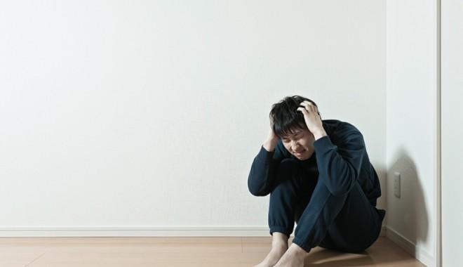 コミュ障で仕事が出来ない!職場でいい関係になる7つの方法