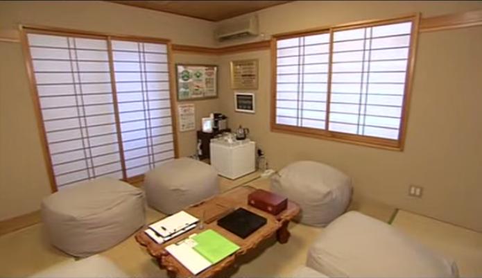 【私の何がイケないの?】和田京子不動産・取材VTR - YouTube