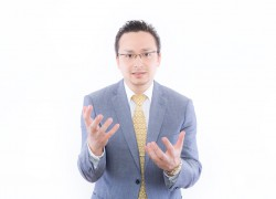 https---www.pakutaso.com-assets_c-2015-06-PAK85_yarukiwoataerueikaiwakousi20140531-thumb-1000xauto-17286