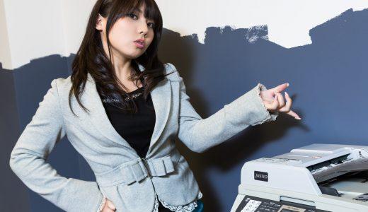 何をやってもダメなあなたへ!仕事ができない人の6つの特徴と改善策