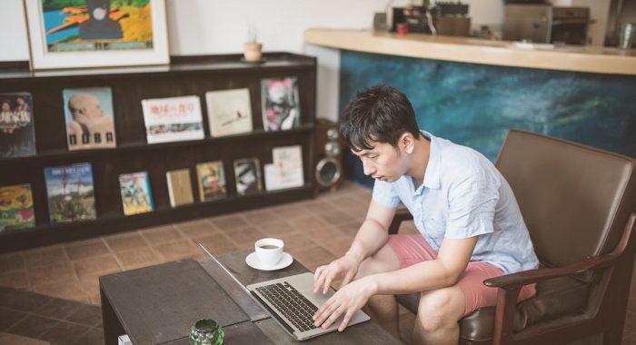 自宅でも出来る!稼げるおすすめのネットビジネス副業ランキング