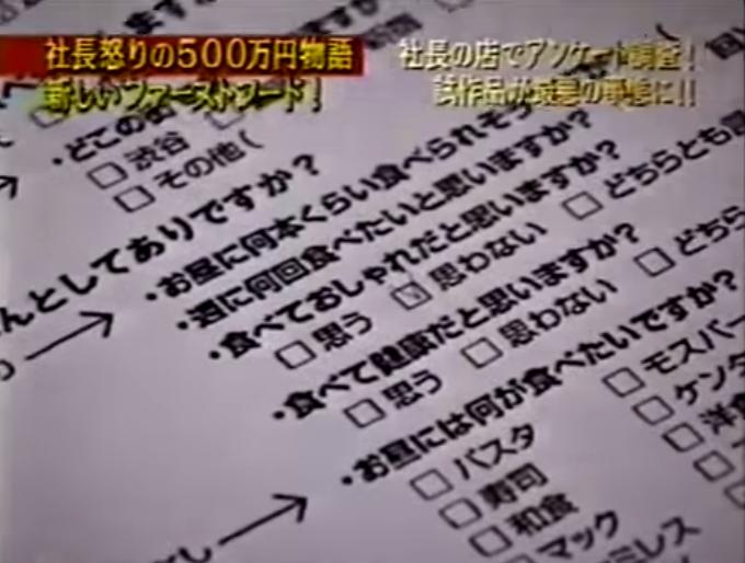 【マネーの虎】ロコロールに出資してくれ - YouTube (19)
